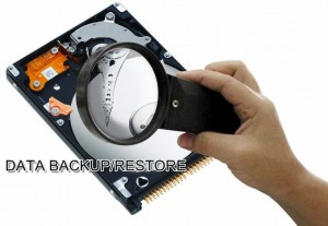 Data Recovery |Transfer Files |Data Backup, Data Restore Long Island