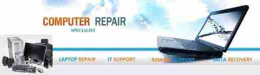 Valley Stream Computer Repair, Valley Stream Virus Removal, Network Services