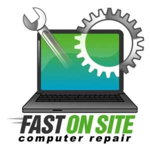 West Hempstead Laptop Repair | West Hempstead Data Recovery