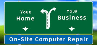 Onsite Computer technicians Techsonduty