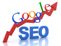 SEO strategize with Techsonduty
