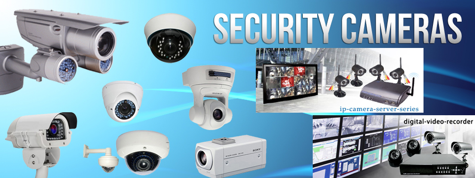 East Rockaway security camera systems | camera systems, East Rockaway surveillance cameras