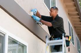 Inwood Camera Installer, Home, Business Installations