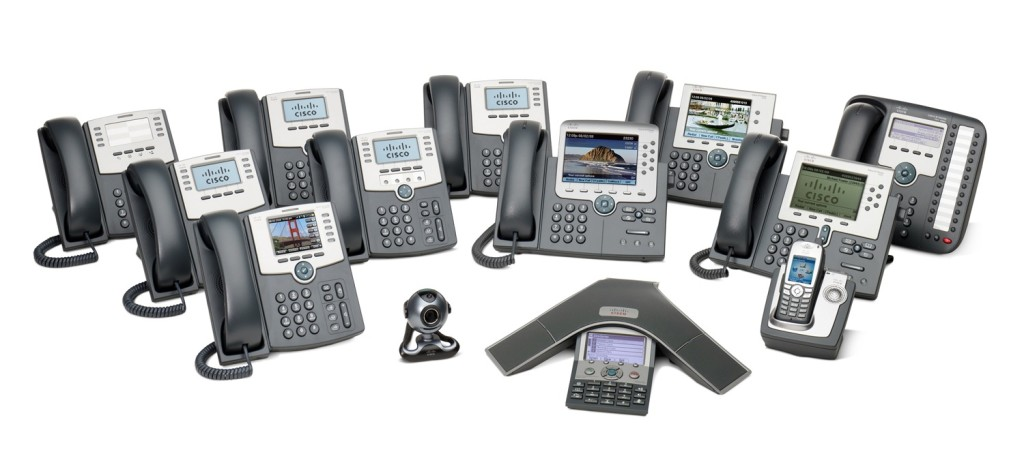 Mineola Phone Systems | Mineola Phone Wiring, Office Installation, Upgrades
