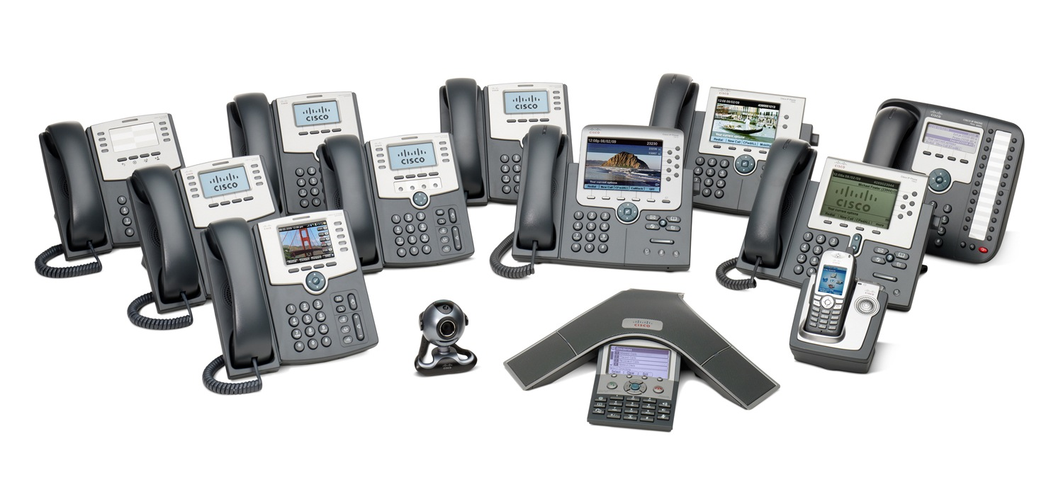 Valley Stream VOIP Systems| VOIP Installation Services Valley Stream