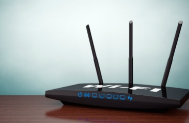 Business Wireless/Wifi Networks