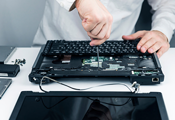 Computer/Laptop Repair Services