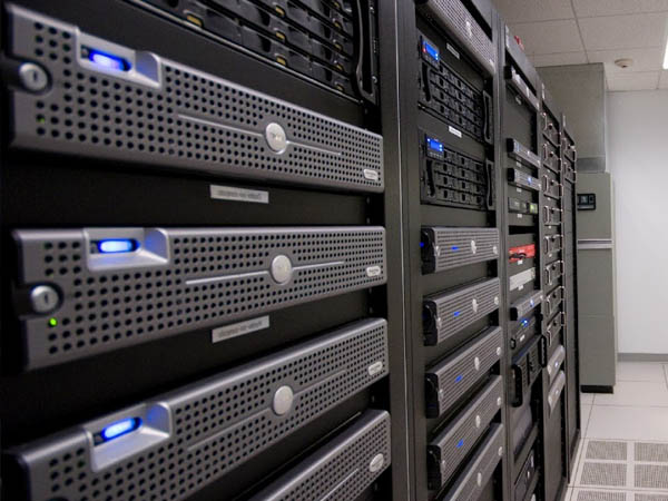 Computer/Server Repair Services