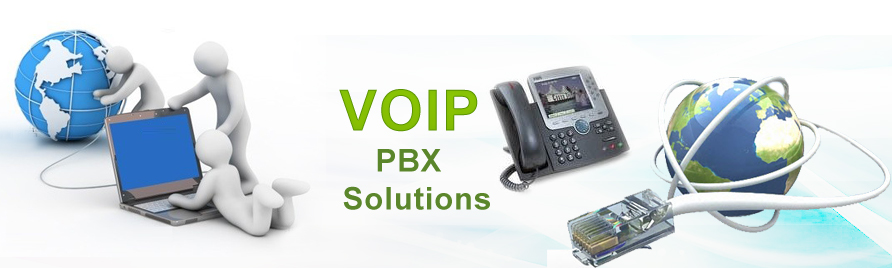 VOIP Phone System Installations Long Island